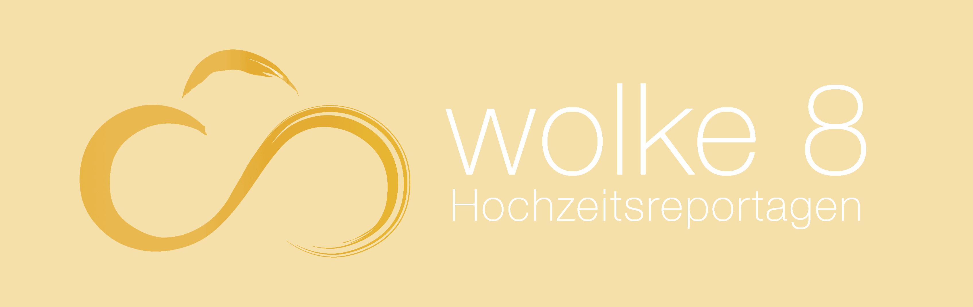 Wolke 8 Hochzeitsfotografie für München und Umgebung